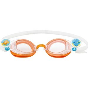 Occhialini nuoto Nemo