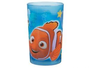 Bicchiere Nemo