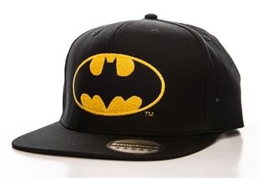 Batman Signal Logo Berretto con visiera