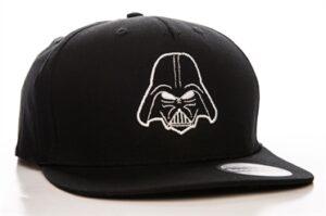 Star Wars - Vader Berretto con visiera
