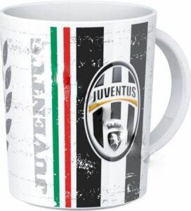 Tazza Mug Juventus