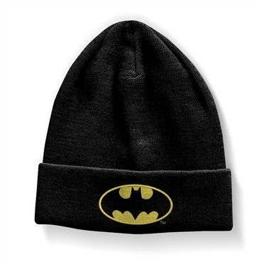 Batman Signal Logo Berretto