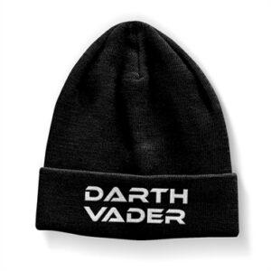 Darth Vader Berretto