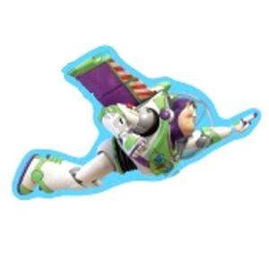 Palloncino sagomato Buzz Lightyear