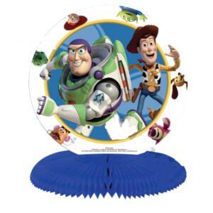 Centrotavola Toy Story
