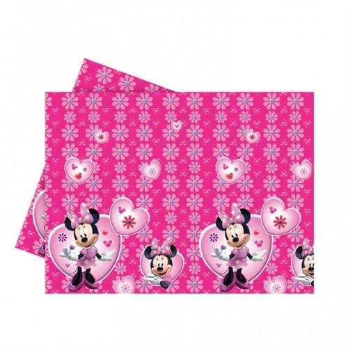 Tovaglia party Disney Minnie
