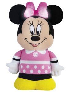 Bambola lampada Minnie