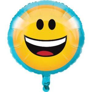 Palloncino ad elio Emoji