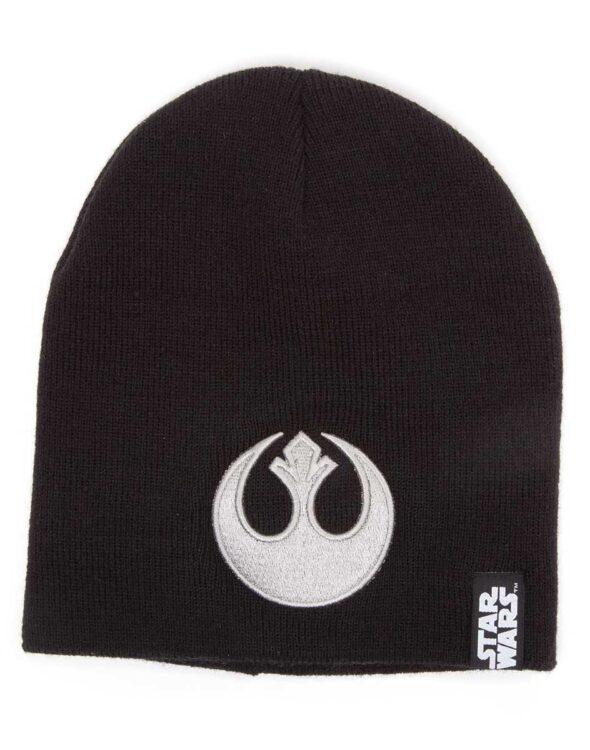 Berretto adulti Rebel Logo Star Wars