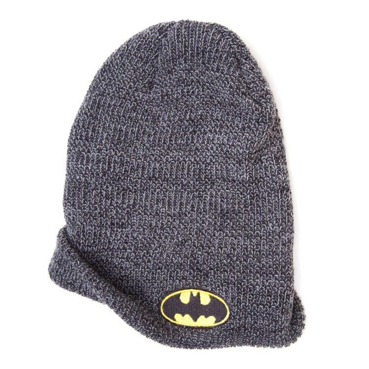 Berretto adulti Batman Logo