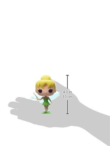 Funko pop! Trilli 10 cm