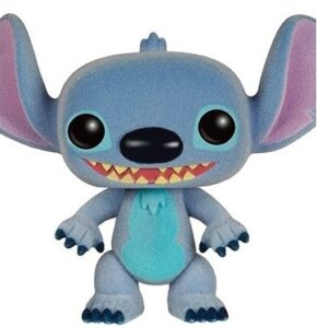 Funko pop! Stitch 10 cm