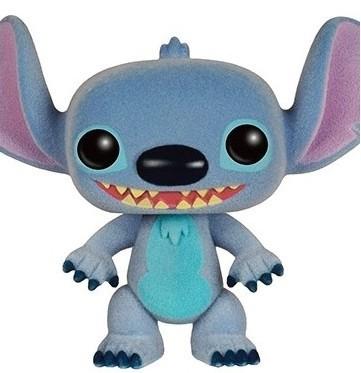 Funko pop! Stitch 10 cm