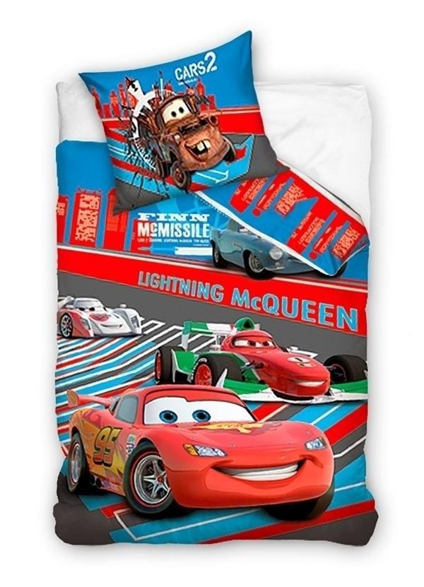 Copripiumino Per Lettino Con Sponde.Parure Copripiumino Lettino Con Sponde Disney Cars Copripiumini E B