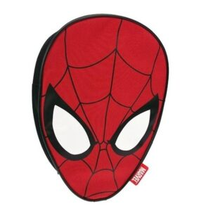 Zainetto sagomato Spiderman