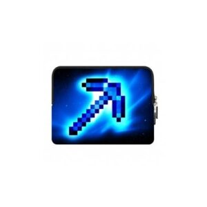 Borsa iPad mini Minecraft Game
