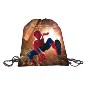 Sacca sport Amazing Spiderman 2