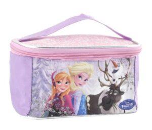 Beauty case Disney Frozen