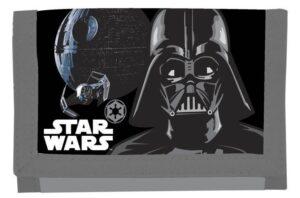 "Portafoglio Star Wars ""Imperial"""