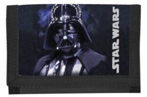 Portafoglio Star Wars Dark Side