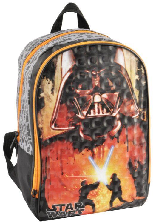 Zaino medio Star Wars Darth Vader