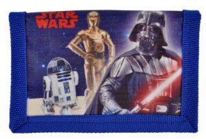 Portafogli Star Wars Galactic Empire