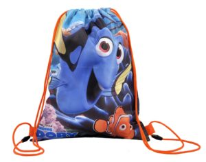 Sacca sport Finding Dory