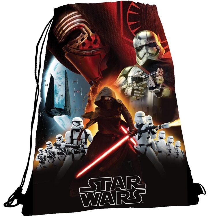 Sacca sport Star Wars Episodio VII