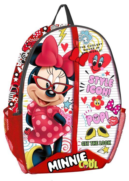 Zaino medio Disney Minnie