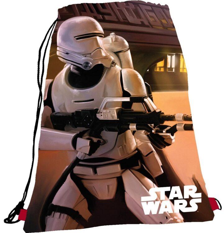 Sacca sport Star Wars Clonetrooper