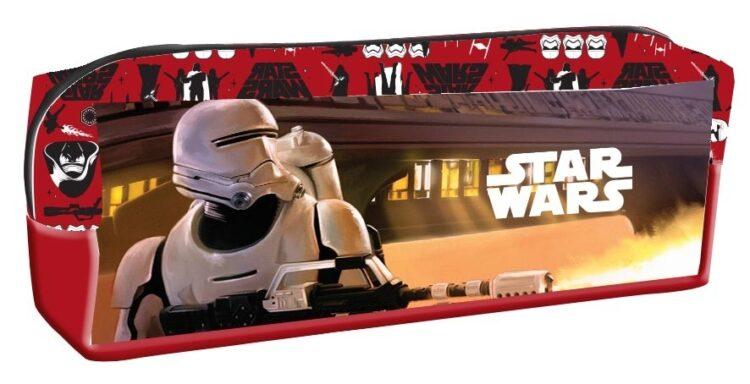 Astuccio portatutto Star Wars Clonetrooper