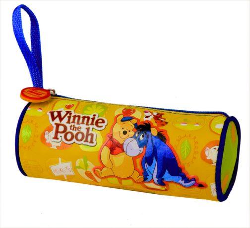 Astuccio tombolino Winnie The Pooh