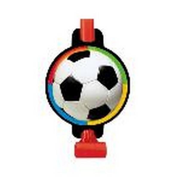 Lingue Championship Soccer