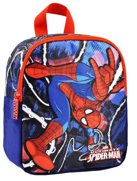 Zainetto termico Spiderman