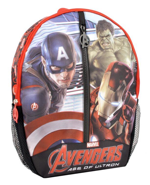 Zaino medio Marvel Avengers