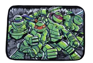 Tovaglietta americana in cotone Turtles