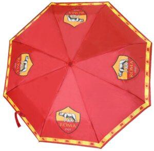 Ombrello ragazzi/adulti A.S. Roma