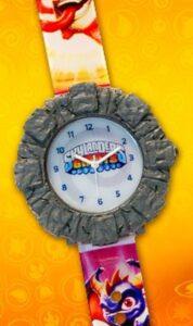 Orologio da polso Skylanders Giants