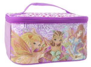 Beauty case Winx Little Magic