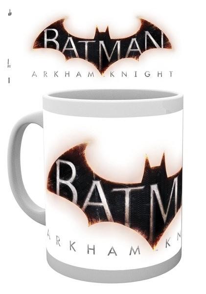 Batman Arkham Knight Tazza Mug