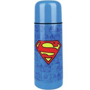 Thermos Superman