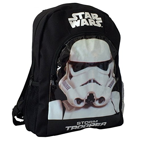 Zaino medio Star Wars Storm Trooper