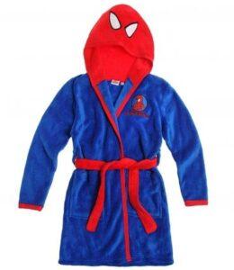 Vestaglietta The Amazing Spiderman 2