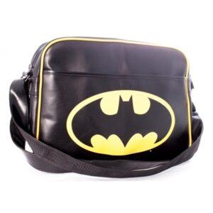 Borsa tracolla Batman Logo
