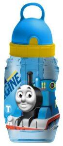 Bottiglia termica Trenino Thomas