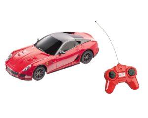 R/C Auto 1:24 Ferrari 599 GTO