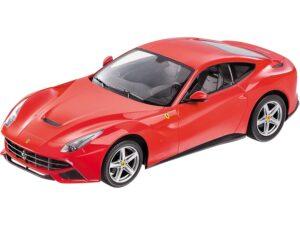 Ferrari F12 Berlinetta 1:14