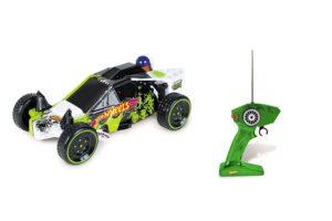 Hot Wheels - Buggy Nitro
