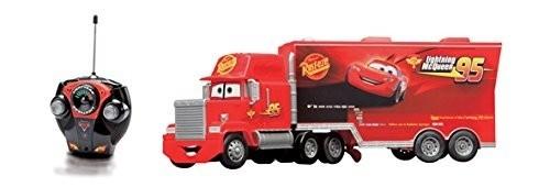 Radiocomando Mack Truck 1:24