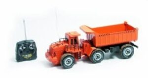Camion RC